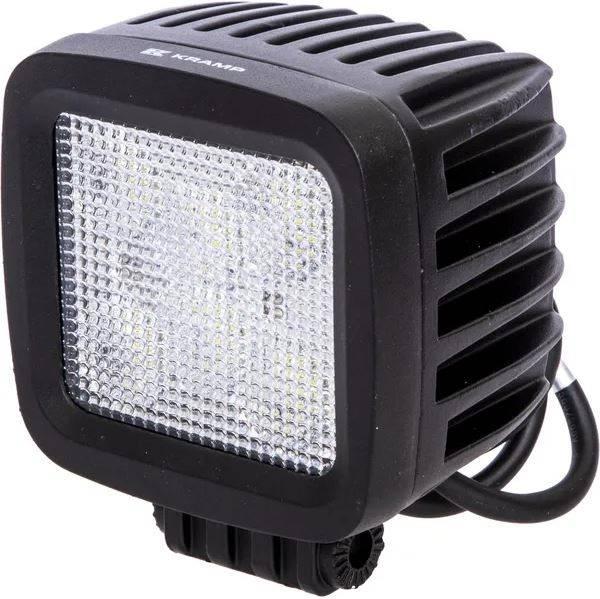 Bilde av Arbeidslykt 42 W 3780 lumen LED