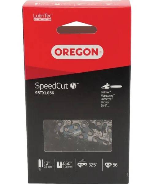 Bilde av Oregon Kjede Speedcut 13inch_1,3mm