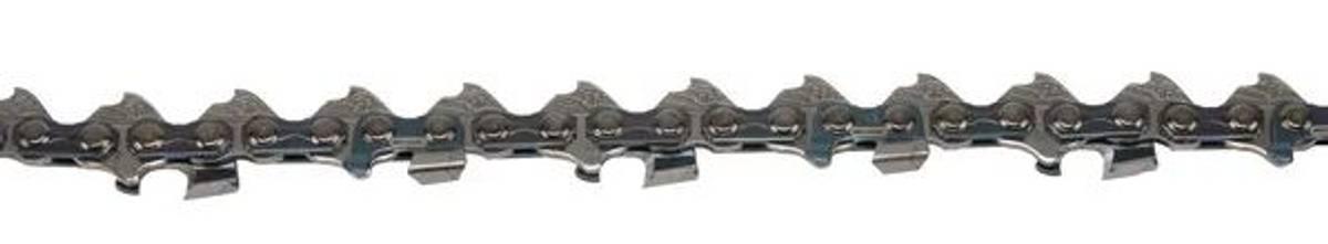 5-PAK Oregon 13inch_1,3mm Kjede Speedcut